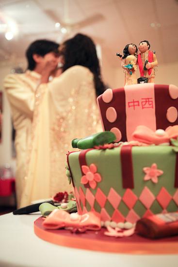 Cake Boss Red Velvet Cupcake Recipe